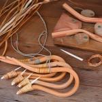 IMG_4837 Bentwood Halibut Hooks best sm